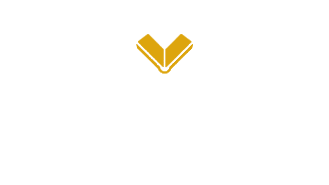Supporting public libraries in Fairbanks