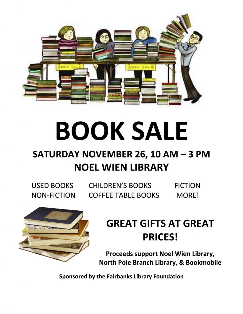 book-sale-flyer-2016-2